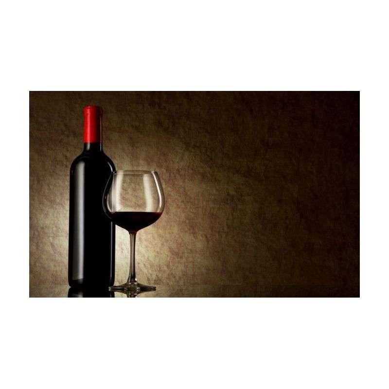 MF1048_2 - Servicio de vinos - A Distancia
