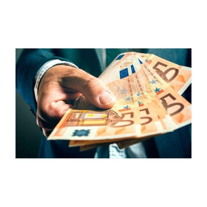 El soborno y la ISO 37001
