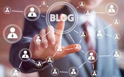 Cómo tener un sitio web o blog exitoso y Técnicas de escritura en...