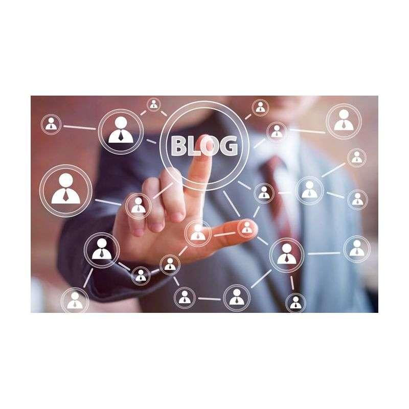 Cómo tener un sitio web o blog exitoso y Técnicas de escritura en Internet