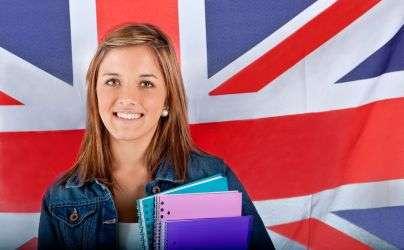 Curso de preparación intensivo de inglés Aptis A1/A2/B1/ B2 y C1-...