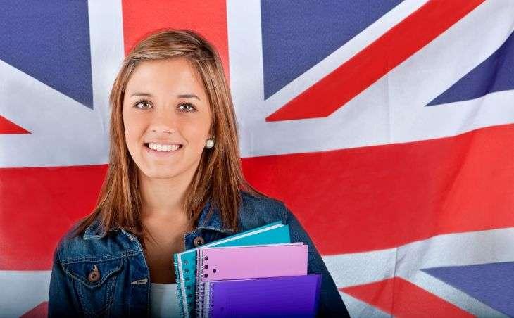 Curso de Inglés B1 / B2 de Preparación a Exámenes Cambridge English (2ª Edición)