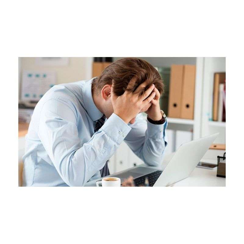 Errores empresariales que conducen a la ineficacia liberatoria del finiquito