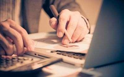 Mecanismos de reducción salarial