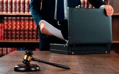 Las alegaciones y excepciones en el juicio laboral