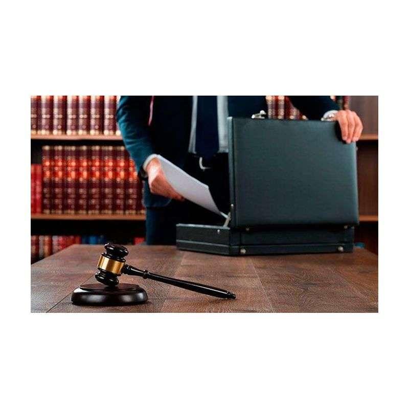 Las alegaciones y excepciones en el acto de juicio laboral