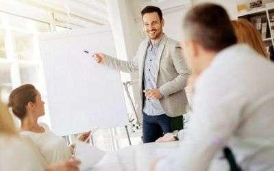 Planificación Estratégica para Despachos y Asesorías ante el...