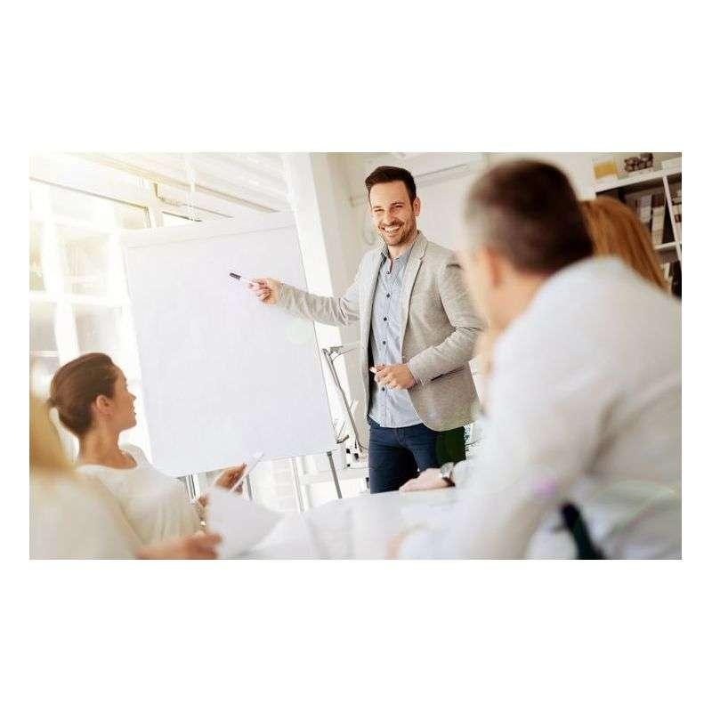 Planificación Estratégica para Despachos y Asesorías ante el Nuevo Entorno
