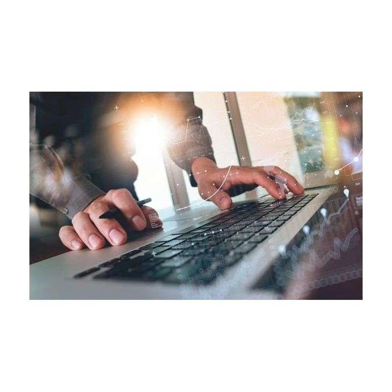 El nuevo sistema de Suministro Inmediato de Información del IVA