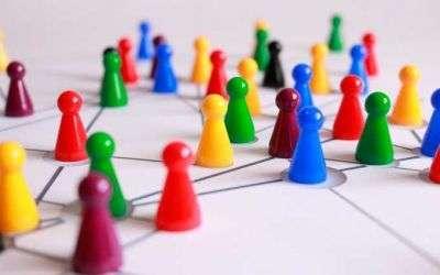 Cómo sacar el máximo potencial de las redes sociales