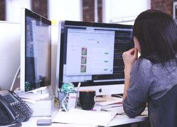 Tutor-Formador para Certificados de Profesionalidad en Teleformación - Online