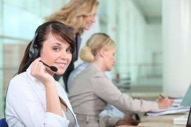 SSCG0111 Certificado de Profesionalidad Gestión de llamadas de teleasistencia