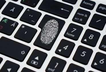 Nueva Normativa Europea sobre Protección de Datos (RGPD) +...