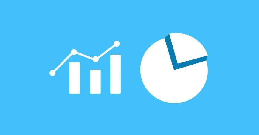 Analiza el tráfico de tu negocio con Google Analytics
