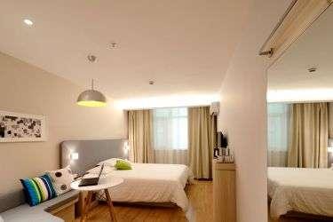 Atención al cliente y limpieza de alojamientos turísticos o...