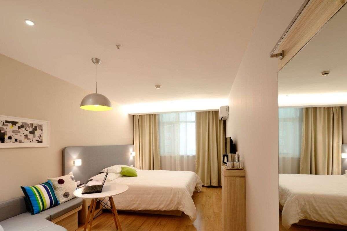 Curso de limpieza de alojamientos turísticos y atención al cliente