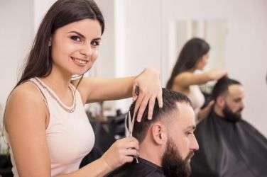 curso de barbero