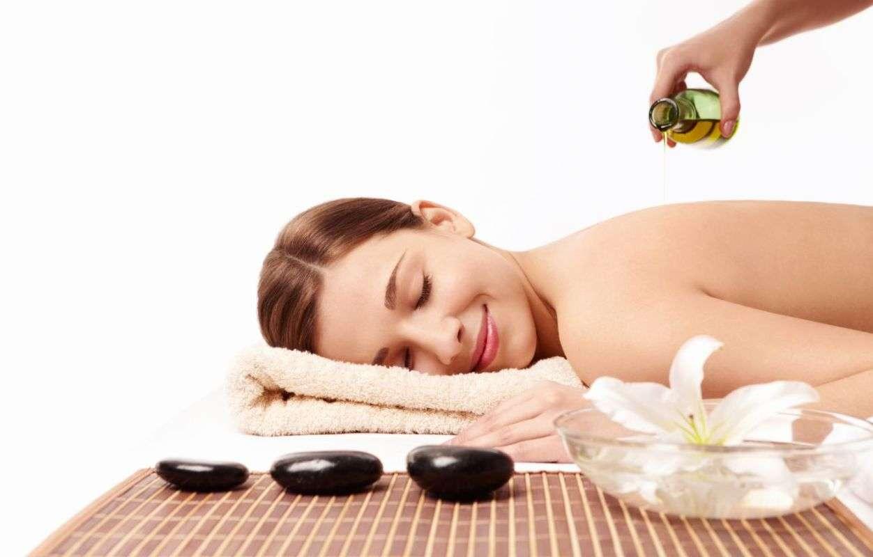 tratamientos orientales para la piel
