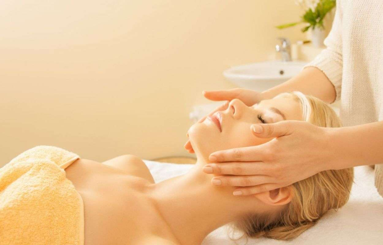 curso de masaje balines