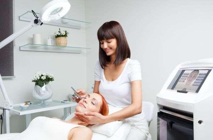 curso depilacion con laser