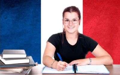 Francés Nivel A1