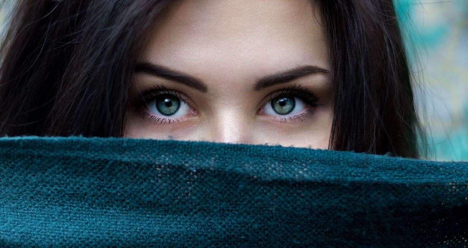 curso de pigmentacion de cejas