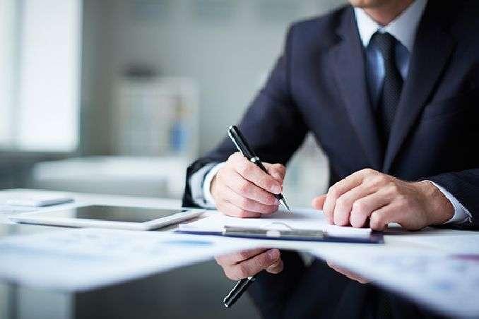 ADGD0108 Certificado de Profesionalidad Gestión Contable y Gestión Administrativa para Auditoría