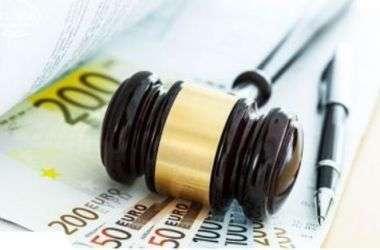 Cumplimiento normativo: Responsabilidad penal de las personas...