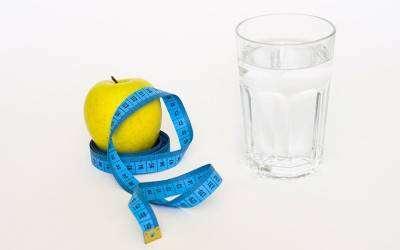 Técnico profesional en nutrición deportiva