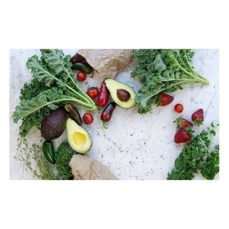 Curso dietista online