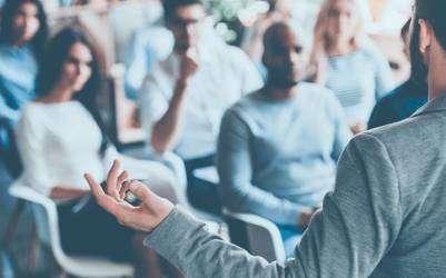 Máster Profesional en Coaching Personal, Ejecutivo y Empresarial