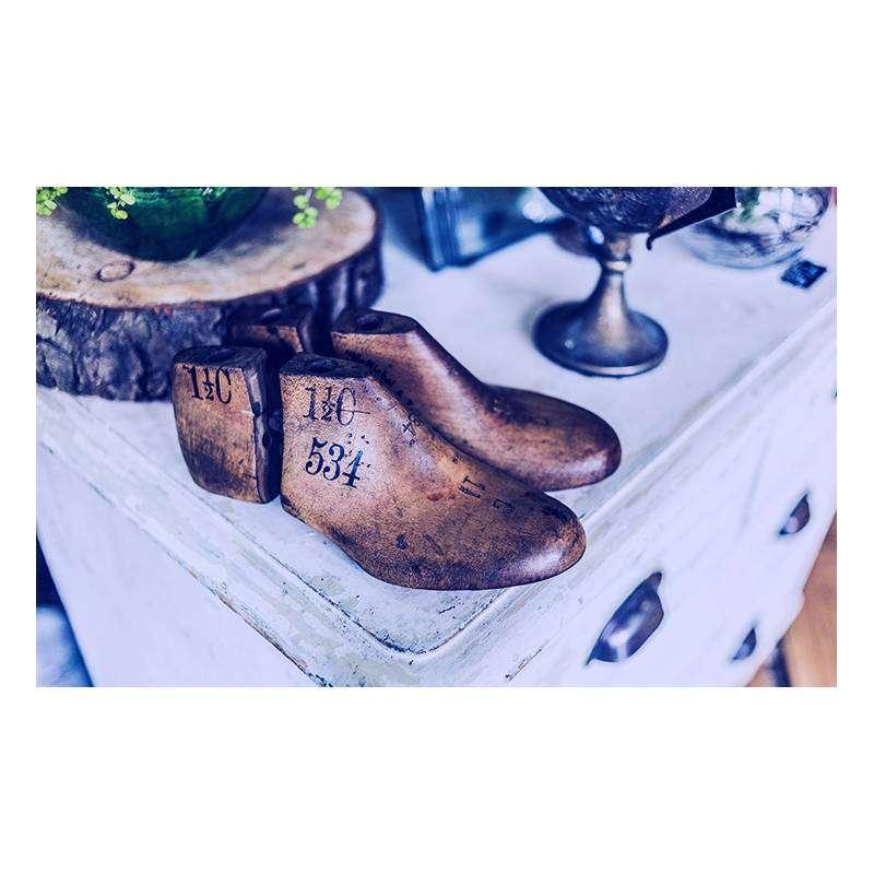 curso de diseño zapatos