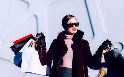 Curso Profesional de Personal Shopper