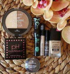 regalo pack maquillaje