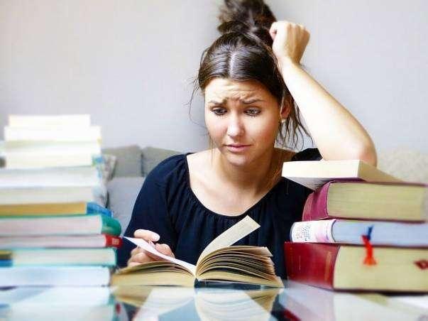 aprende a gestionar el estrés