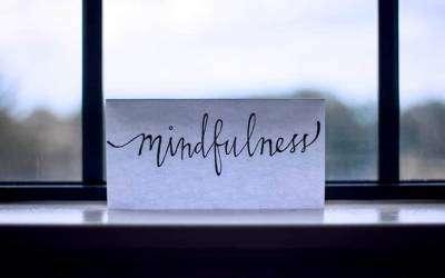 Inteligencia emocional y mindfulness
