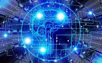 Qué es la inteligencia intrapersonal