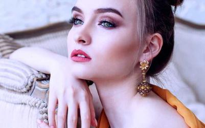 curso maquillaje para bodas y fiestas