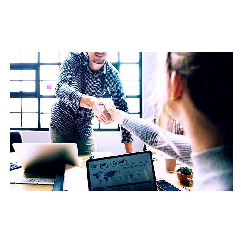 mejorar el compromiso de los empleados