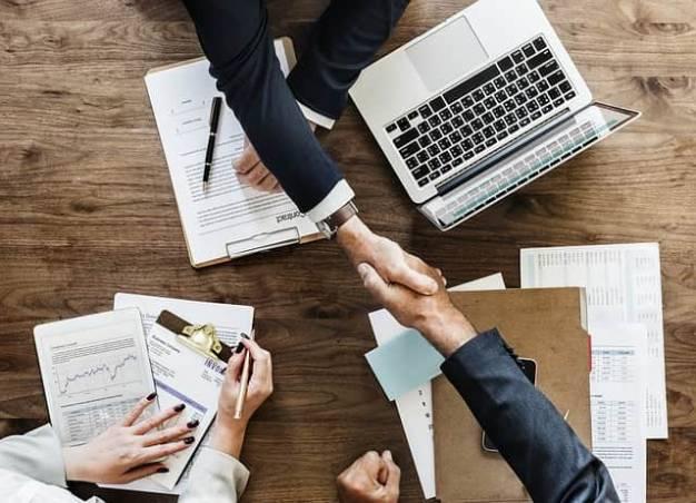 cómo gestionar equipos de trabajo