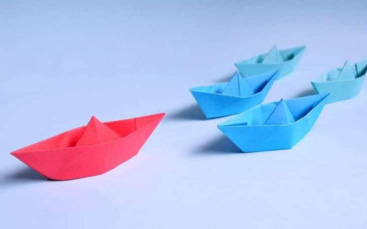 mejorar las habilidades de liderazgo