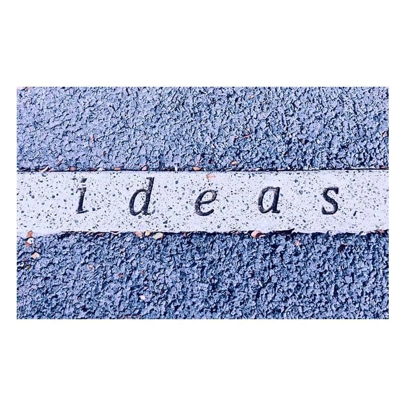 trucos para creativos