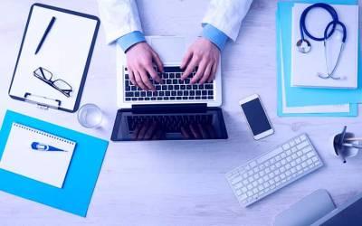 Soft skills en el sector sanitario