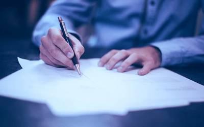 El controller jurídico en la empresa