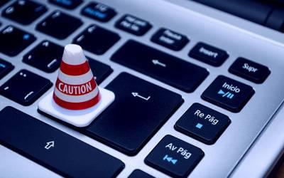 Implantación de la Ley de Protección de Datos y Derechos...