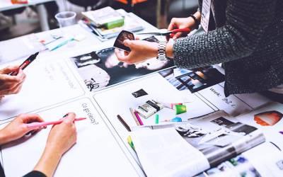Creatividad para docentes
