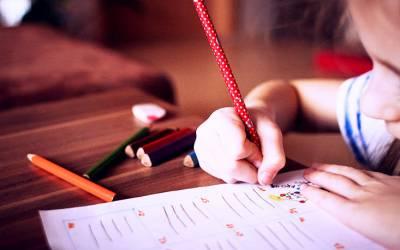 Psicología aplicada al ámbito educativo