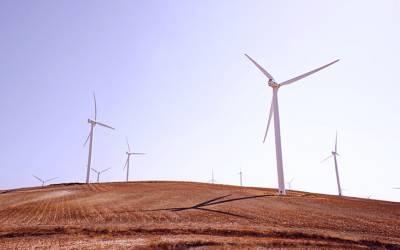 Cambio climático y desarrollo sostenible