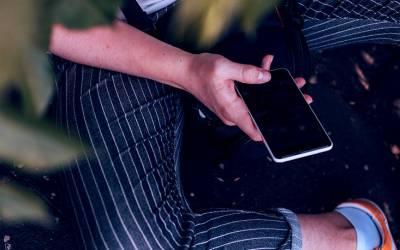 Desarrollo de aplicaciones en Android