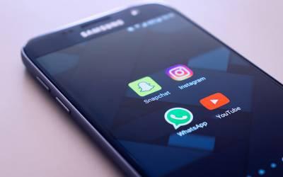 APP para Android con App Inventor 2